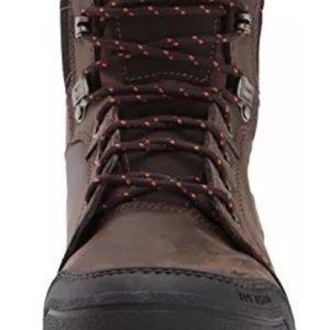 d1dfd8e097a Danner Men's Trakwelt NMT Work Boot, Brown, 8.5 D NWT